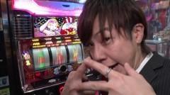 #97 シン太郎/ろくでなしBLUES/ギアスR2 C.C.version/動画