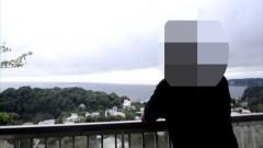 実録!!ほんとにあった恐怖の投稿映像 BEST30 第8弾/動画