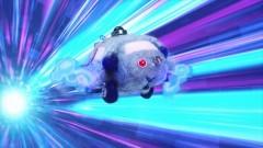 第11話 タイムモルカー/動画