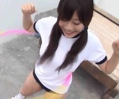 #7 石井美帆 「Honey」/動画