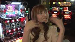 #5 松本ゲッツ!!L/サラ番/戦国乙女 西国参戦編/動画