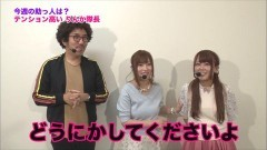 #151 ツキとスッポンぽん/北斗の拳7 転生/動画