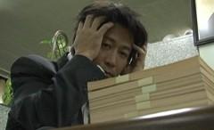#3 むこうぶち3 高レート裏麻雀列伝 裏プロ/動画