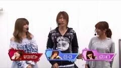 #8 パチマガ超5/北斗無双2/北斗無双/ダイナマイトキング/動画