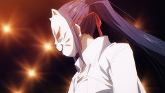 第9話 決闘(ヘッズアップ)/動画