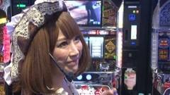 #22船長タック/ひぐらし/学園黙示録/動画