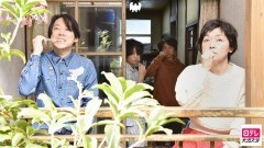 第5話/動画