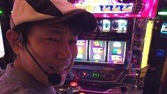 #36 ふらっと55/ジャッカスチーム/ハナビ/動画