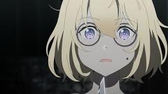第6話 ナイフとノコギリ/動画