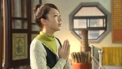第10話「女を見くびる男は女に殺される」/動画