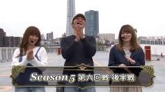 #12 パチマガ超5/フルスロ闇/どらむヱヴァ/北斗無双/動画