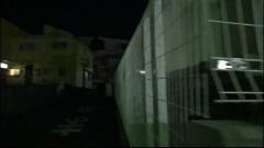 心霊写真と心霊映像10/動画