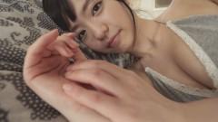 #17 朝倉ゆり「チャンティック〜ゆりんこの夏」/動画