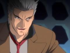 第102話 最後のクインシー!暴発する力/動画