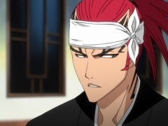 第105話 狩矢!爆発へのカウントダウン/動画