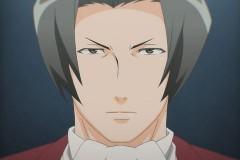 第10話 逆転、そしてサヨナラ 3rd Trial/動画