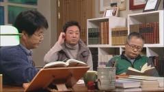 第28話/動画