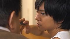 Round11 倒せジャンドレ!必殺技だ!/動画
