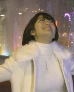 #18 森田涼花「いつも一緒に」/動画