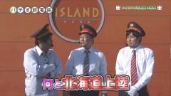 #44 パチ電/リノ/まどマギA/凱旋/動画