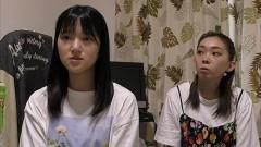 ほんとにあった!呪いのビデオ85/動画