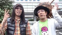 #432 おもスロ/慶次SP〜琉/ルパン I'm a super hero/CR火サス甘/NINJA BLADE A/動画