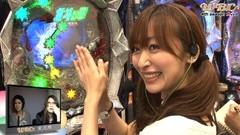 #20 WBC北斗の拳5覇者、蒼天の拳ENOH/動画