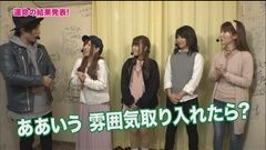 #42 ガチスポ/水戸黄門III/GANTZ/ヤマト/沖縄4/動画