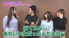 #186 ツキとスッポンぽん/魔法少女まどか☆マギカ2/動画