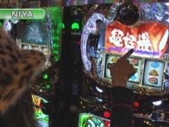 #220 S-1GRAND PRIX「15th Season」1回戦Bブロック前半/動画