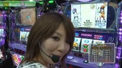 #255 S-1GRAND PRIX 「17th Season」決勝戦後半/動画