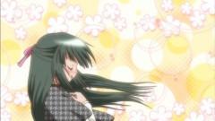 第6話 「10月15日 空の高さも木立の影も」(吉野屋先生視点)/「4月26日〜27日 恋愛上級者」(ゆの視点)/動画