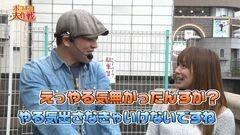 #7 ポコポコ/CR貞子3D/CR大奥/ヱヴァ9/動画