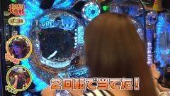 #24 ポコポコ/リング-呪い再び-/キャッツアイ/貞子3D/動画