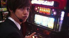 #67 シン太郎/ハナビ/クラセレ/動画