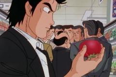 #03 野菜の鮮度/動画