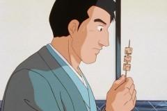 #86 贅沢な献立/動画