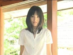 #3 保田真愛「いとしきみに」/動画