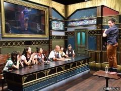 #32 研修医の将来と地元愛粉砕/動画