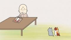 2さやめ 肌色ともじゃ/3さやめ メガネと座敷おやじ/4さやめ ニワ子とはと夫婦/5さやめ ネズ子とねずみ/6さやめ だいずちゃん/動画