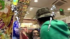 #462 おもスロ/吉宗3/Pとある魔術の禁書目録/動画