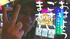#122 おもスロ/ハッピージャグラーVII/主役は銭形2/麻雀格闘倶楽部/動画