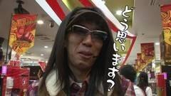 #217 おもスロ/リノ/キンパルDOT/凱旋/動画