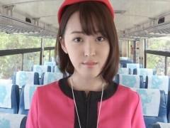 #6 忍野さら「Re-Born」/動画