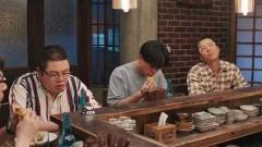 #5揚げパン包み2/動画