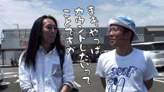 #388 おもスロ/ニューパルDX/スロ鉄拳4/ニューパルSPII/ギャラガ/動画