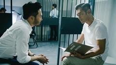 サンダーストーム 特殊捜査班(吹替)/動画