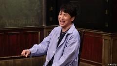 #306 歌舞伎界のフェチ男/動画