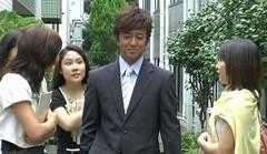 #2 むこうぶち5 高レート裏麻雀列伝 氷の男/動画