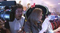 #18 船長タック3rd/大海物語BL/凱旋/羽根らんま1/2/動画
